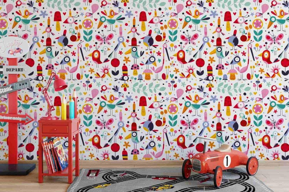 creative_pattern__18_1BoME.jpg
