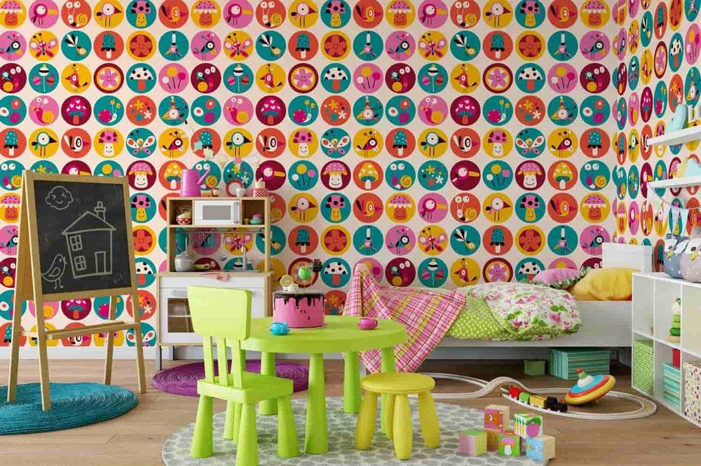 creative_pattern__21_Yqsw9.jpg