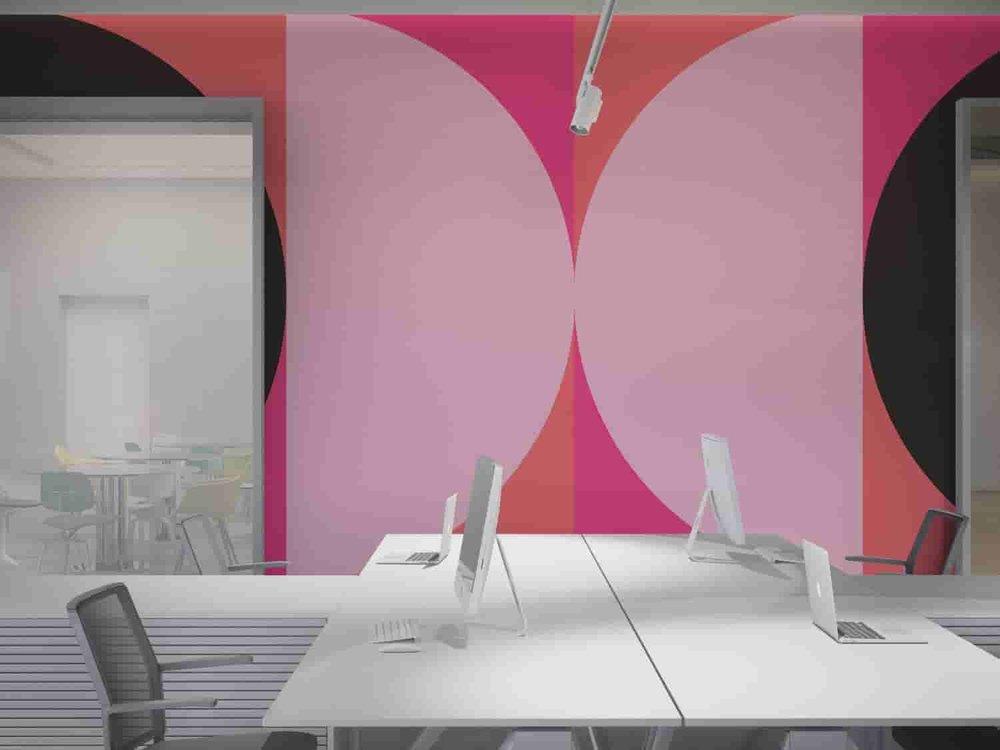 office_6.jpg