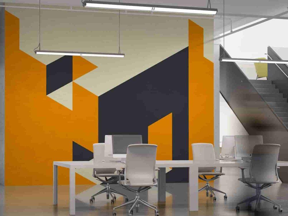 office_11.jpg