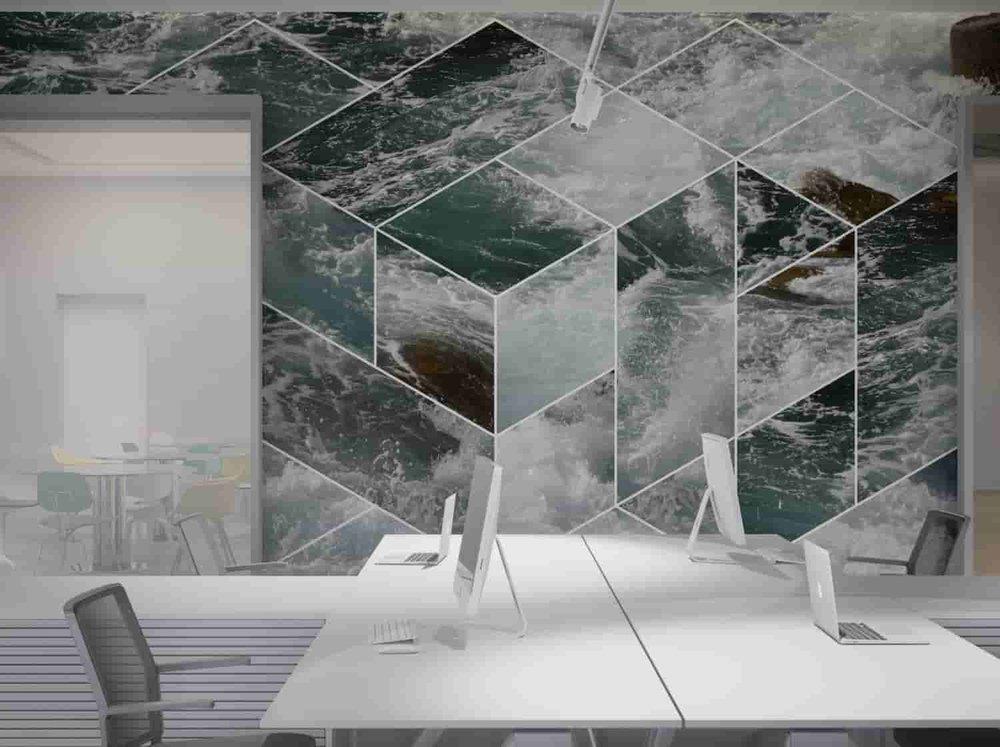 twc_office_geometric_UEWUs.jpg