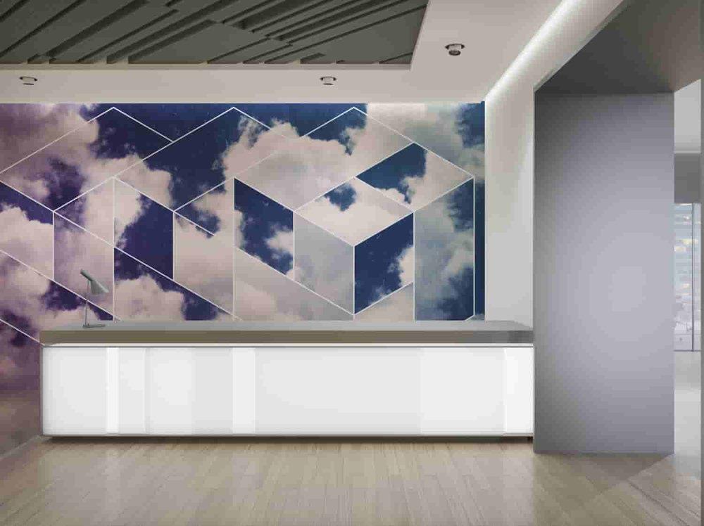 twc_office_geometric_WOZve.jpg