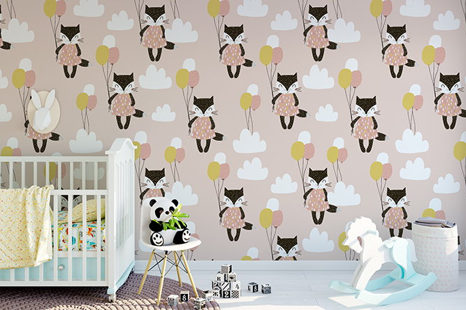 children pattern 17.jpg