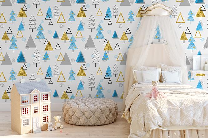 children pattern 18.jpg