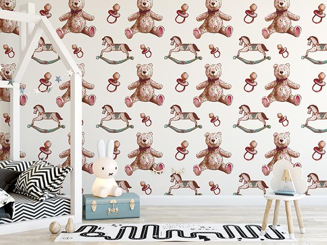 children pattern 4.jpg