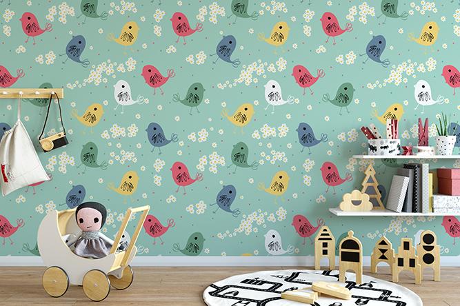children pattern 8.jpg