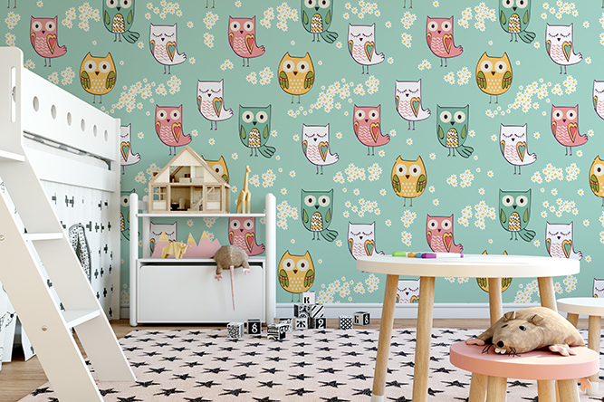 children pattern 9.jpg