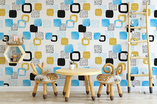 children pattern 14.jpg