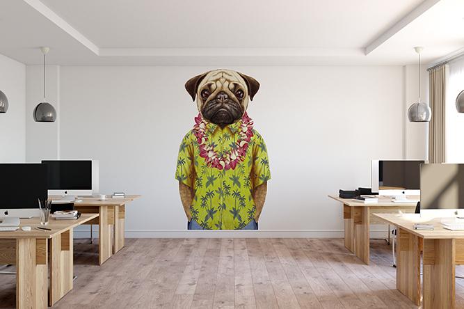 animal cutout 5.jpg