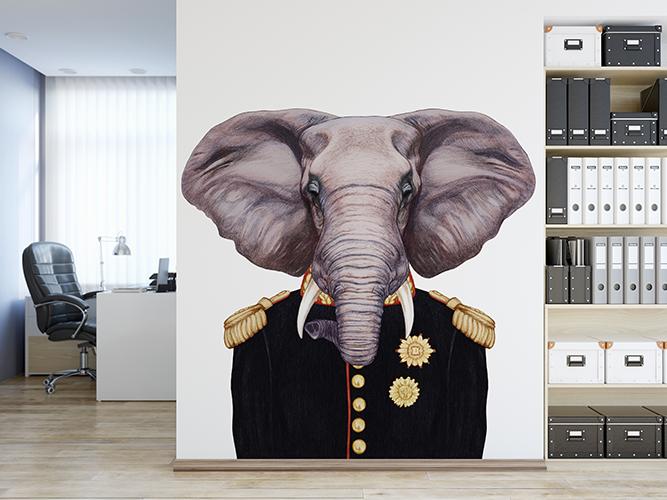 animal cutout 6.jpg
