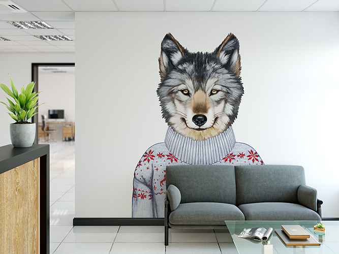 animal cutout 7.jpg