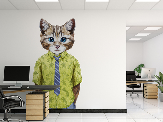 animal cutout 9.jpg