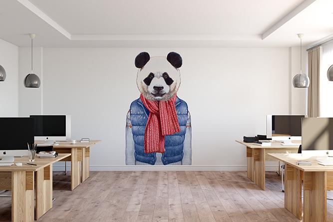 animal cutout 10.jpg