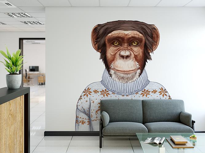 animal cutout 1.jpg