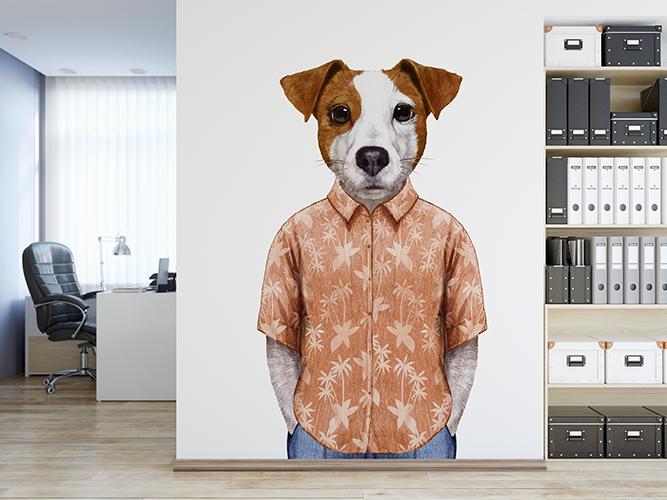 animal cutout 2.jpg