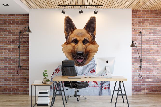animal cutout 3.jpg