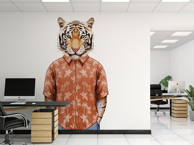 animal cutout 4.jpg