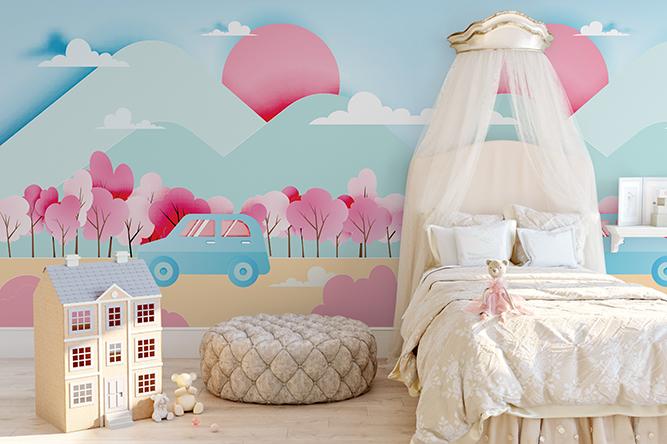 children room mural 2.jpg