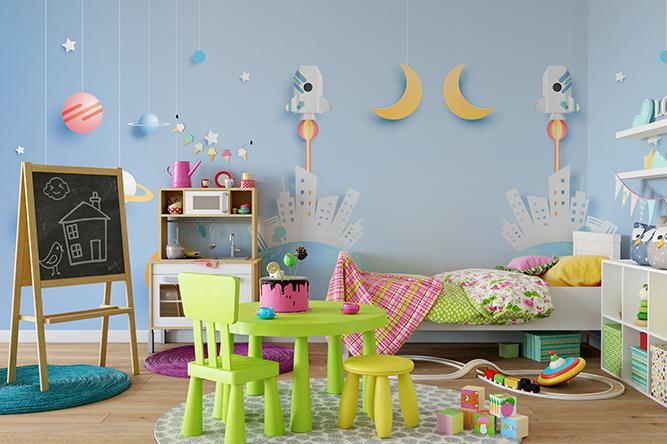 children room mural 3.jpg