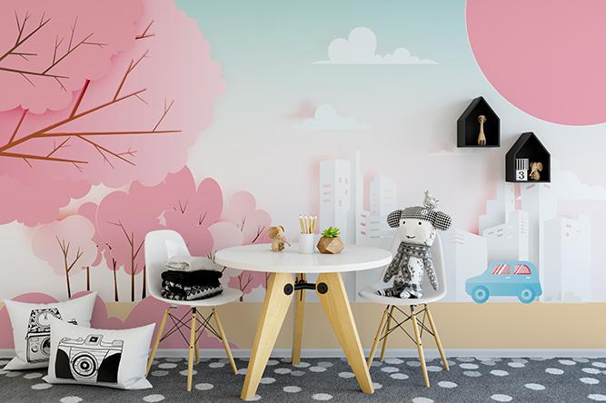 children room mural 7.jpg