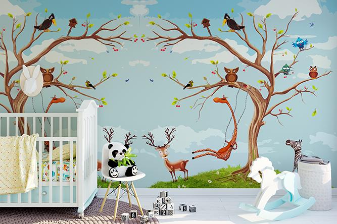 children room mural 1.jpg