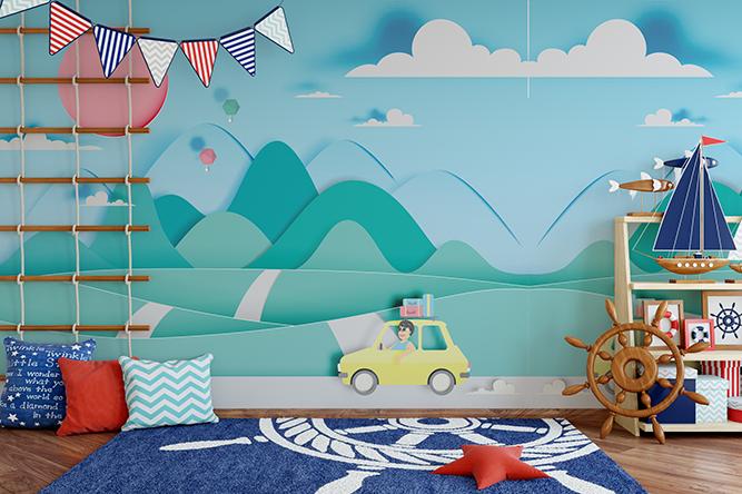 children room mural 5.jpg