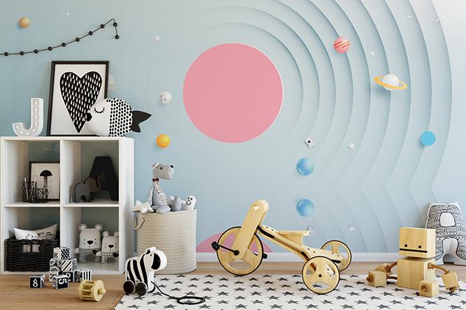 children room mural 6.jpg