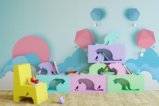 children room mural 4.jpg