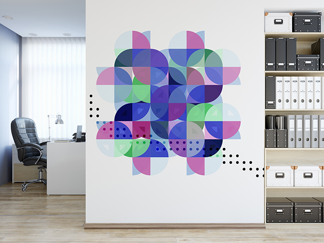 office colorful shapes 1 (13).jpg