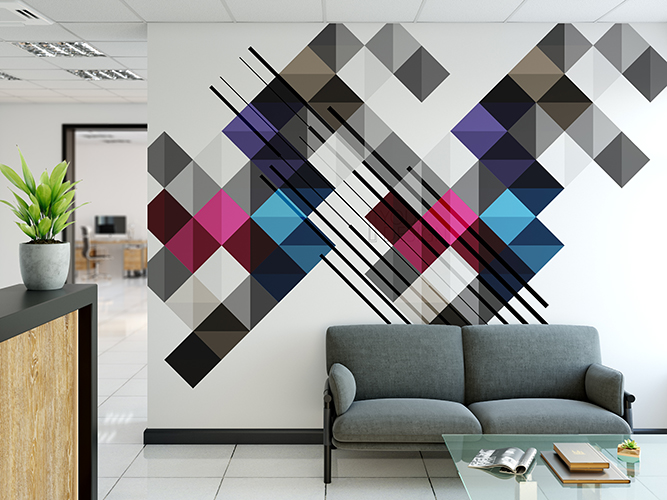 office colorful shapes 1 (14).jpg