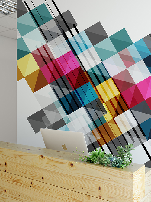 office colorful shapes 1 (15).jpg