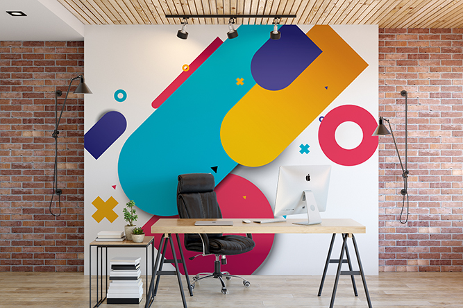 office colorful shapes 1 (16).jpg