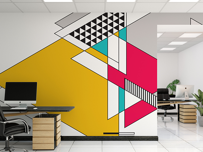 office colorful shapes 1 (17).jpg