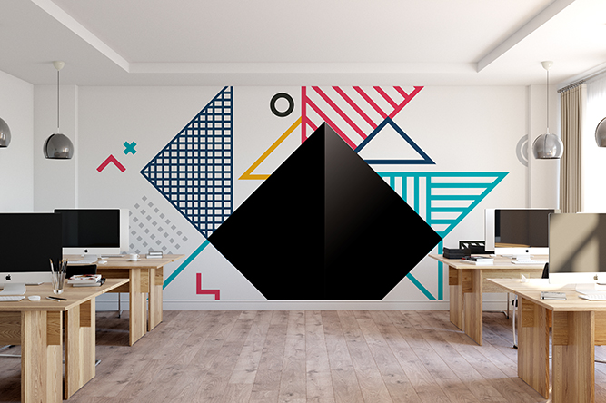office colorful shapes 1 (18).jpg