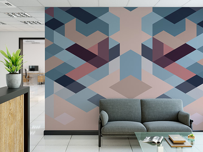 office colorful shapes 1 (19).jpg