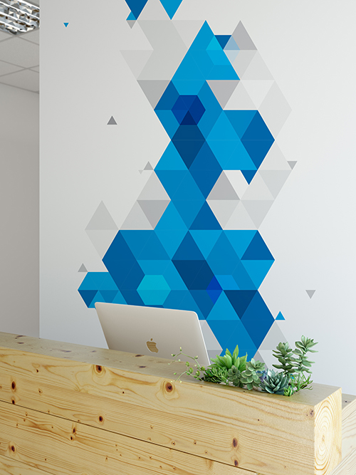 office colorful shapes 1 (20).jpg