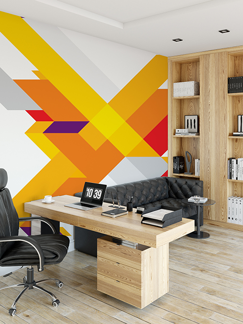 office colorful shapes 1 (21).jpg