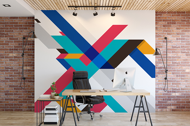 office colorful shapes 1 (22).jpg