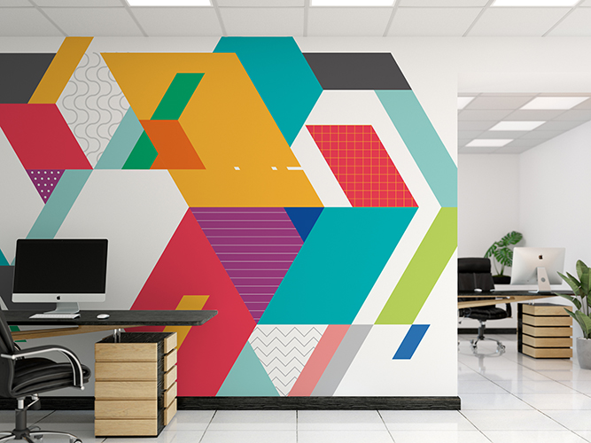 office colorful shapes 1 (23).jpg