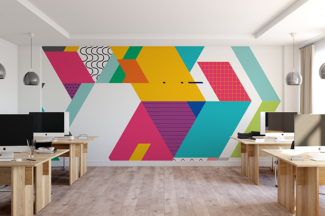 office colorful shapes 1 (24).jpg