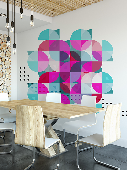 office colorful shapes 1 (27).jpg