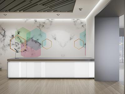 office marble 10.jpg