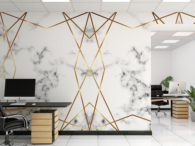 office marble 13.jpg