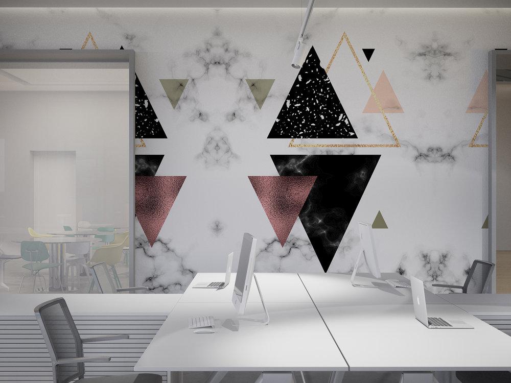 office marble 11.jpg