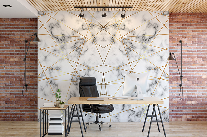 office marble 14.jpg