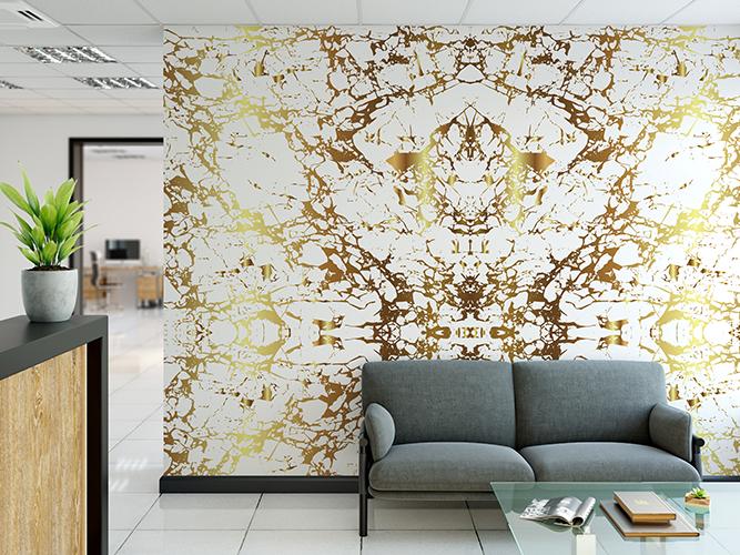 office marble 15.jpg
