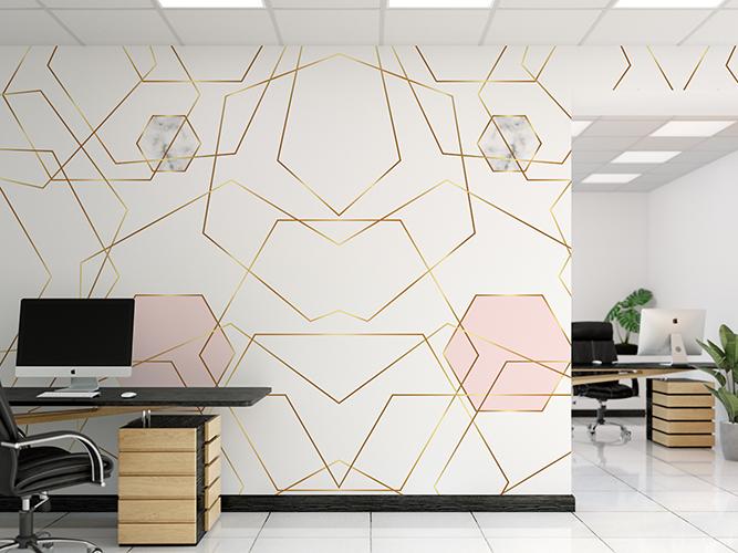 office marble 18.jpg