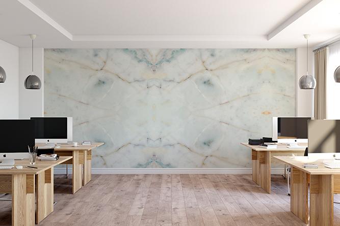 office marble 19.jpg