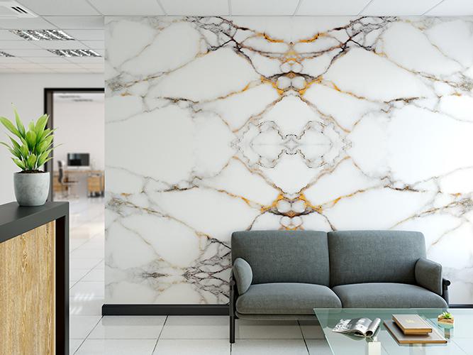 office marble 20.jpg