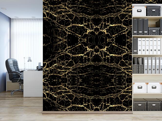 office marble 21.jpg